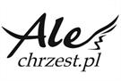 alechrzest.pl