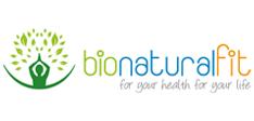 BioNaturalFit.pl