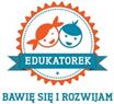 edukatorek.pl