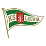 bilety.lechia.pl