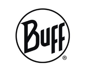 buff.pl