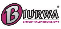 biurwa.pl