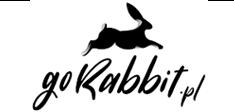 GoRabbit.pl