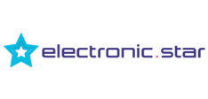 electronic-star.pl