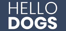 hellodogs.pl
