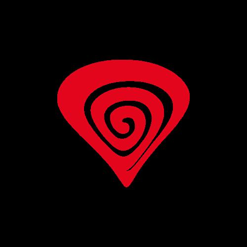 genesis-zone.com