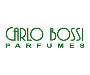carlobossi.com.pl