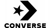 converse.pl