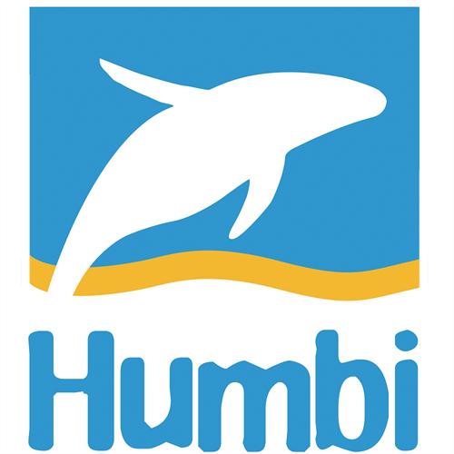 humbi.pl