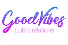 GOOD VIBES PUBLIC RELATIONS