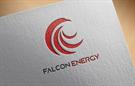 Falcon Energy Sp. z o.o.
