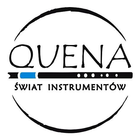 Centrum Muzyczne Quena