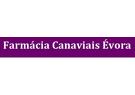 Farmácia Canaviais