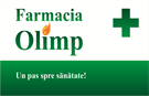 SC FARMACIA OLIMP SRL