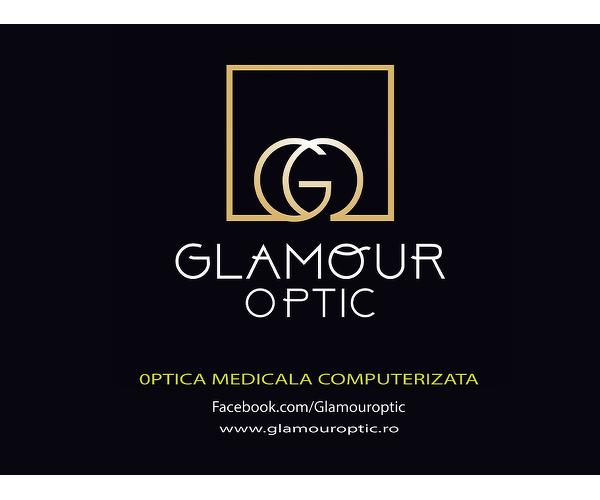 GLAMOUR OPTIC