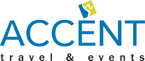 ACCENT TRAVEL&EVENTS