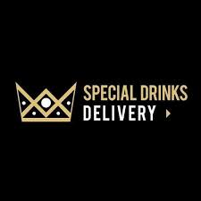 Special Drinks