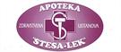 APOTEKA STESA-LEK