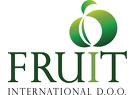 Fruit International