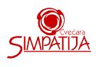 Cvecara Simpatija