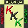 Kockica