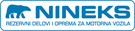 Nineks