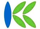 Kaurin Commerce