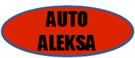 Auto Aleksa