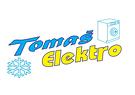 Tomas elektro