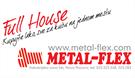 Metal-flex doo