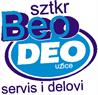 BeoDeo