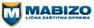 Mabizo