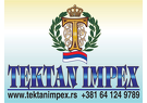 Tektan Impex