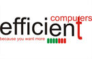EFFICIENT COMPUTERS
