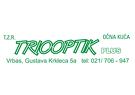 TRIOOPTIK PLUS