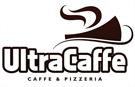 UltraCaffe