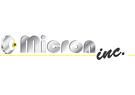 MICRON INCORPORATED D.O.O.