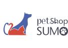 Pet shop Sumo