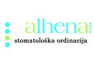 Stomatoloska ordinacija Alhena