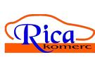 Rica - komerc
