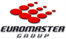 Euromaster Group doo