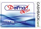 Kozmeticki studio Derma Vita M