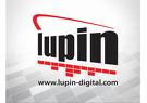 Lupin doo za proizvodnju trgovinu i usluge