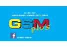 GSM PLUS