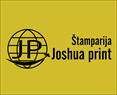SZTR Grafička radionica Joshua Print