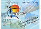 Tropicana Tours d.o.o.