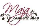 Cosmetic shop Maja