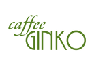 Caffe Ginko