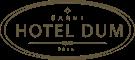 Hotel DUM