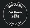 kafe picerija SNEZANA